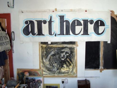 04 art here