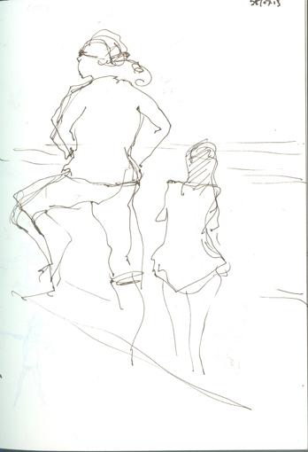4 beach 1