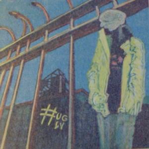 uglv 6