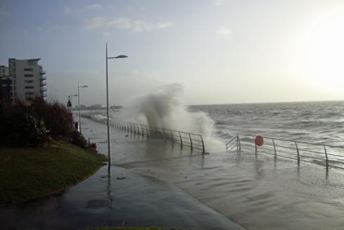 06 storm photo