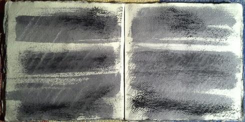 20150105_214324(1)
