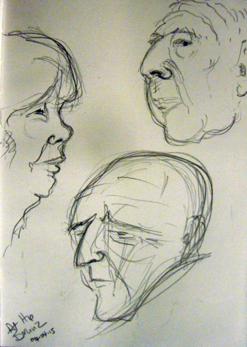 brunswick heads