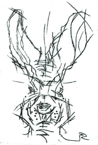 Humphrey Hare