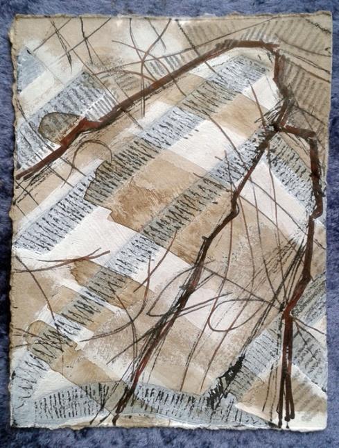 scribblestone 1