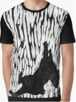 Graphic tshirt