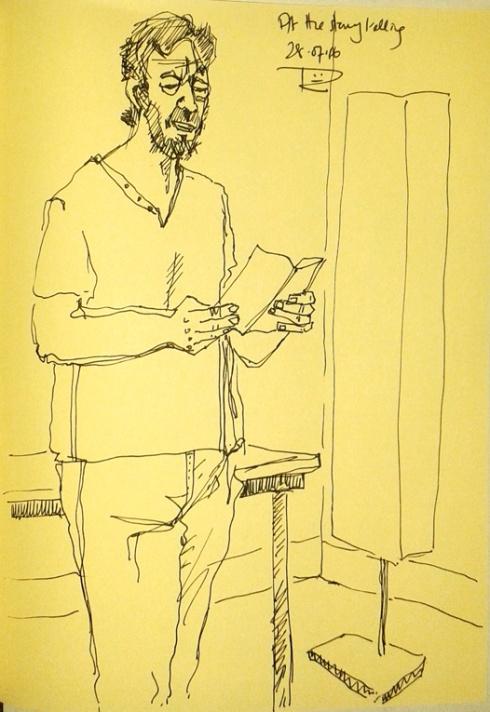 Storyteller 2