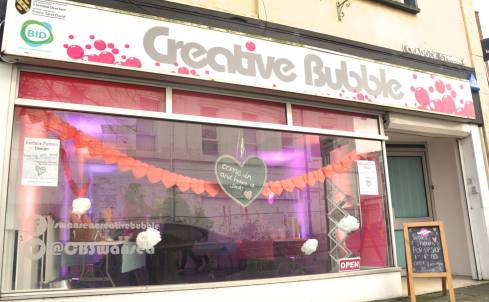 creative-bubble-shop