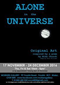 alone-in-the-universe