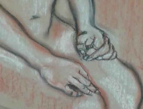 oct-hands