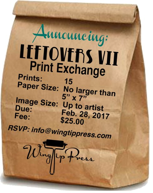 leftovers-vii-call_web-1
