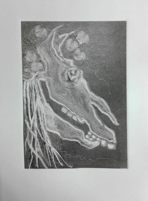 mono-9-ghost