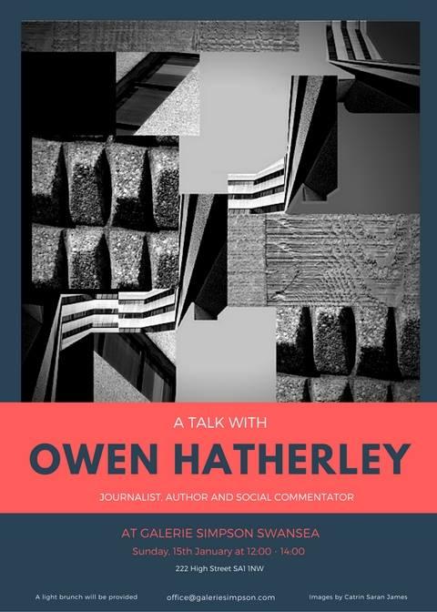 owen-hatherly-galerie-simpson