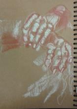hand-1b