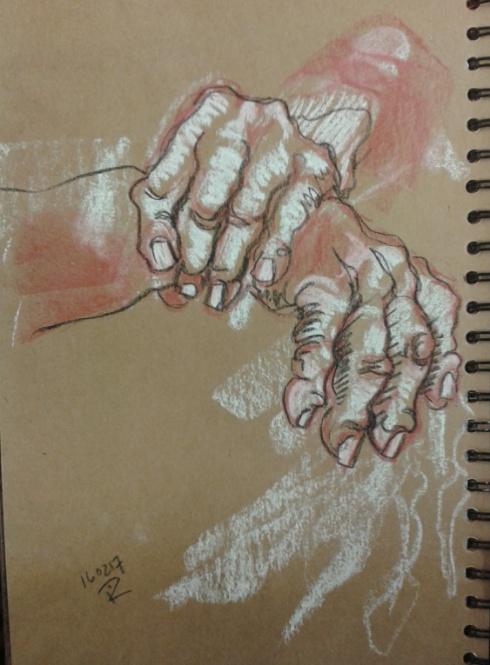 hand-1c