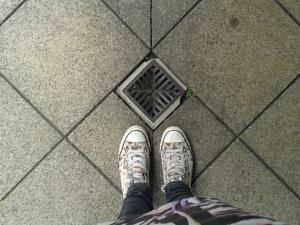 manhole 3