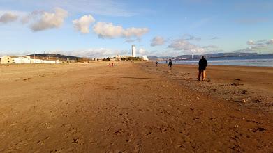 beach 28 Dec
