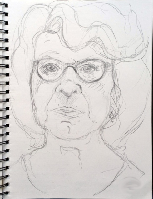 Linda 1949
