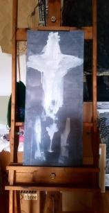 Male nude 2