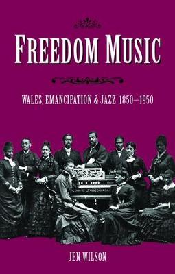 Jazz book 5