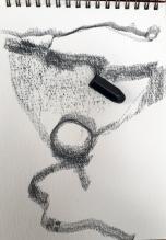 graphite 2