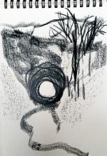 graphite 3