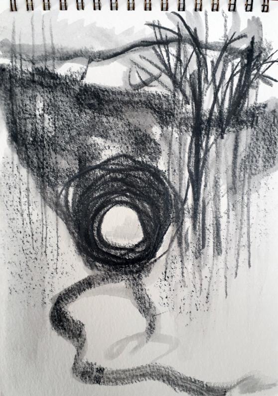 graphite 4