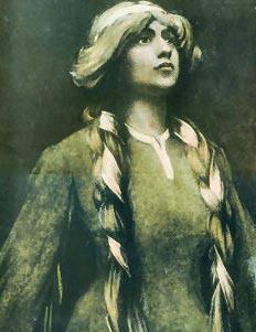 Gwenllian 1