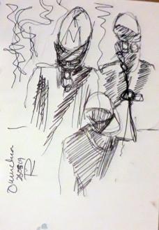 omnichron 2