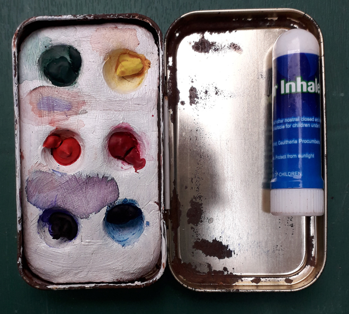 paintbox crop