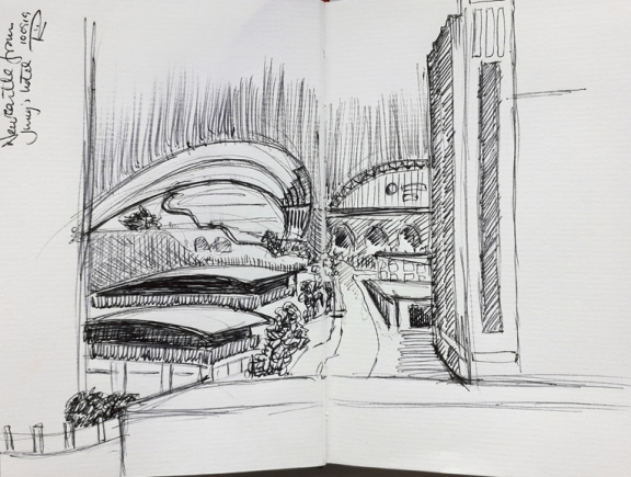 Gateshead 1