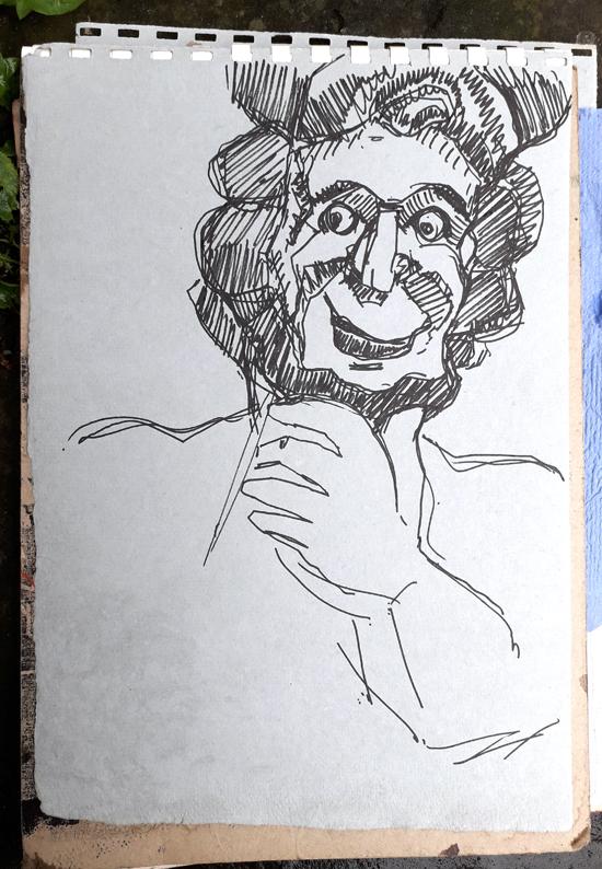 sketch 3