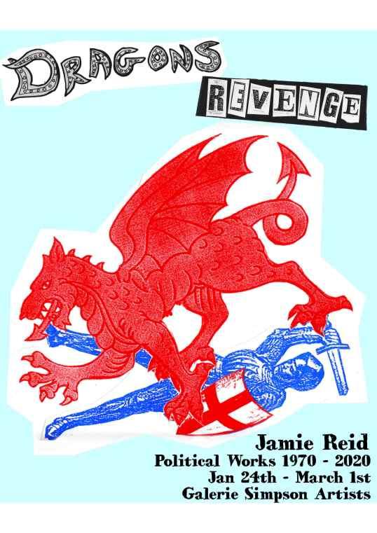 dragons-revenge