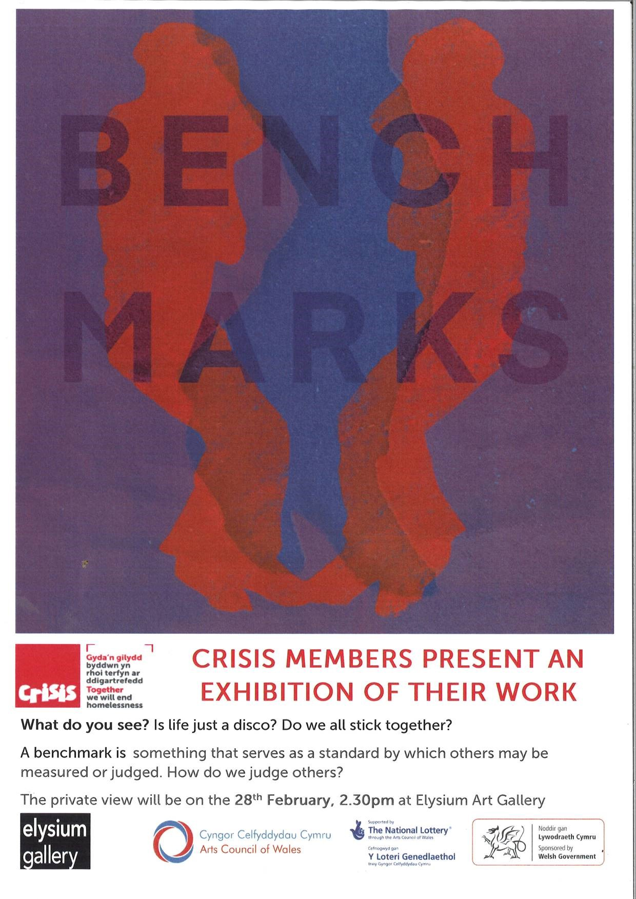 Benchmarks 4