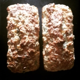 bacon bread 3