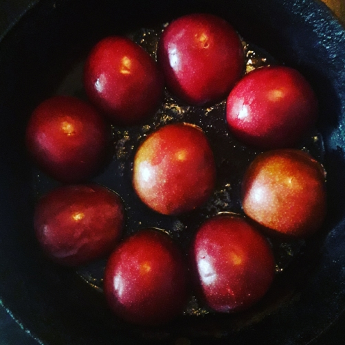 plums 3