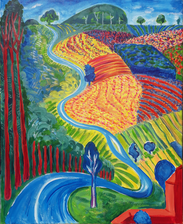 Hockney 3