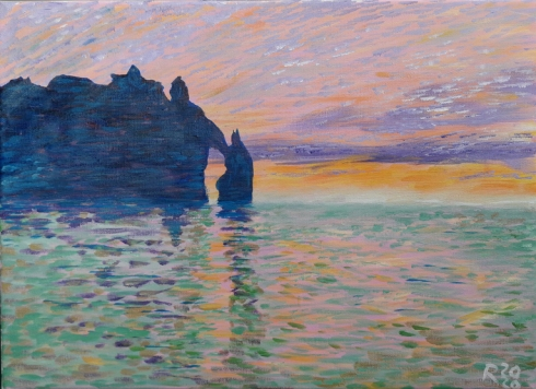 monet cliffs final