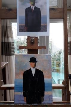 Magritte 5