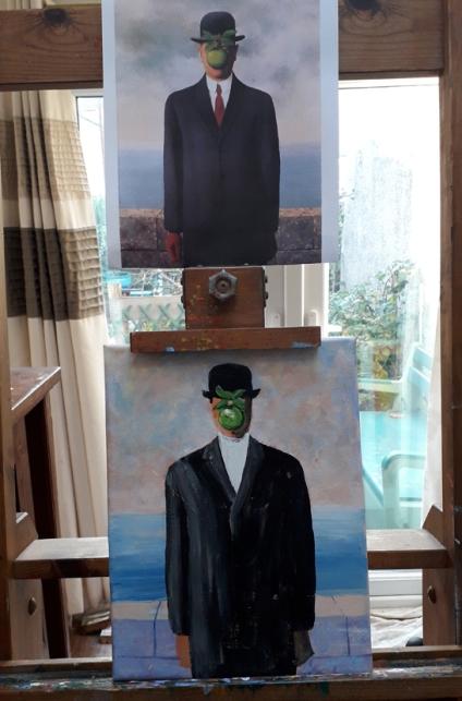 Magritte 6