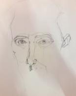 Rob 2
